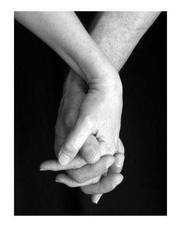 loving-hands-photographic-print-c12153830.jpeg
