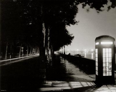 i-16063london-embankment-at-night-posteres.jpg