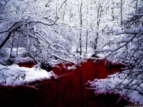 inviernosinti4uo.jpg