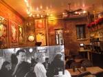 You've Got Mail – Cafe Lalo, New York