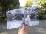 You've Got Mail – Riverside Park, New York
