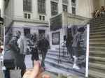 Ghost – Federal Hall, New York